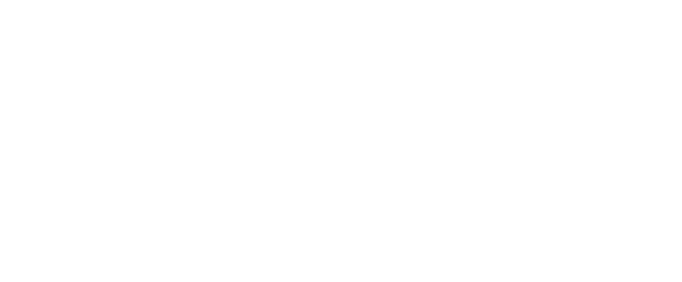 Line drawing of Mack windshield size compared to other, smaller truck windshields