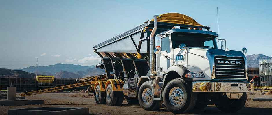 Mack-Trucks-BodyBuilder-Portal-940x400